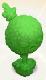 File:Beet topiary.png