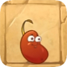 Chili Bean2.png