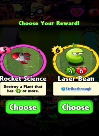 File:Choice between Rocket Science and Laser Bean.jpeg
