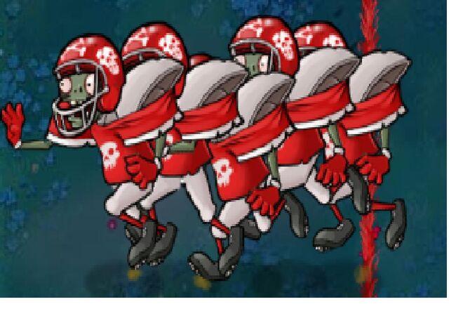 File:Football Zombies.jpg