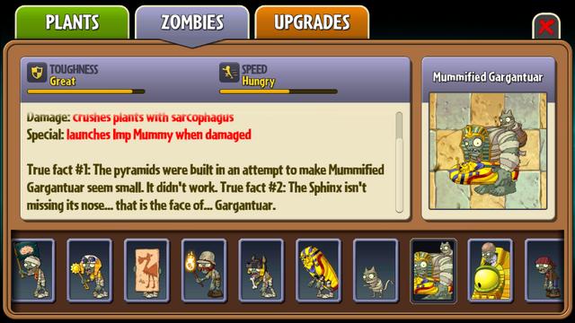 File:Mummified Gargantuar Almanac Entry Part 2.png