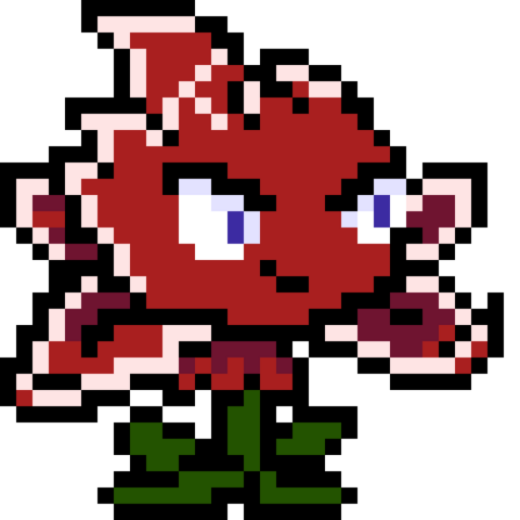 File:Red StingerSprite.png