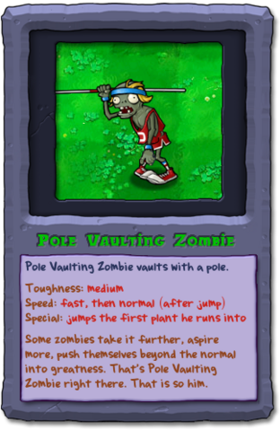 File:Almanac Card Pole Vaulting Zombie.png