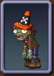 Conehead Pirate Icon2