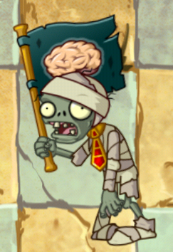 File:Flag Mummy Zombie.png