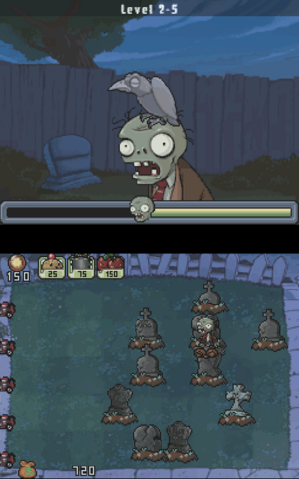 File:ZomPlantany's Level Progress Night DS.png