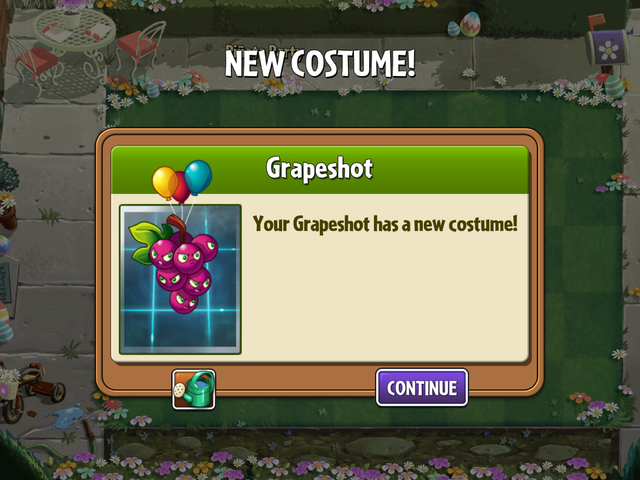 File:Getting Grapeshot's Second Costume.png