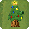 File:PineTreePvZ2.png