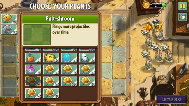 File:Pult-shroom Tool Tip.png
