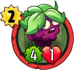 File:Wild BerryH.png