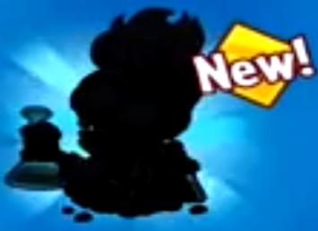 File:Mad Chemist silhouette.jpeg