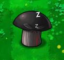 SleepingDoom-shroom