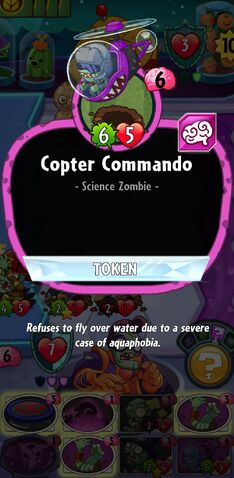 File:Copter Commando's statistics.jpeg