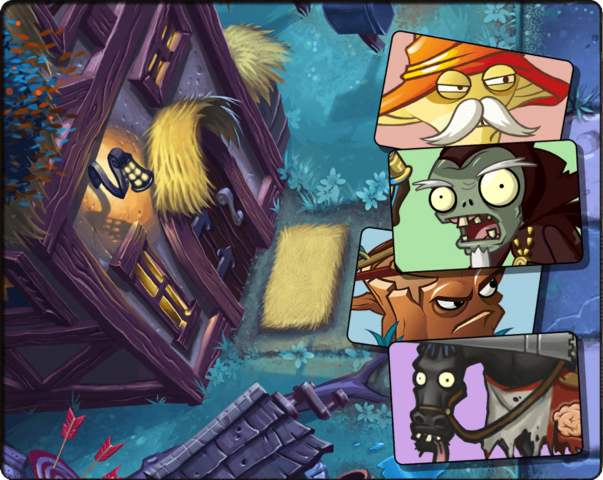 File:Dark Ages Chinese Preview Image.png