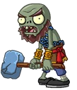 File:Hammer Zombie.png