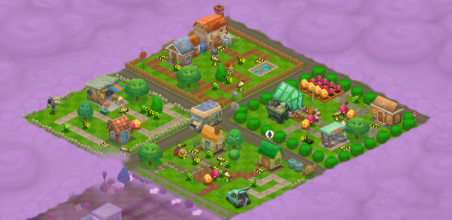 File:MH Town.PNG