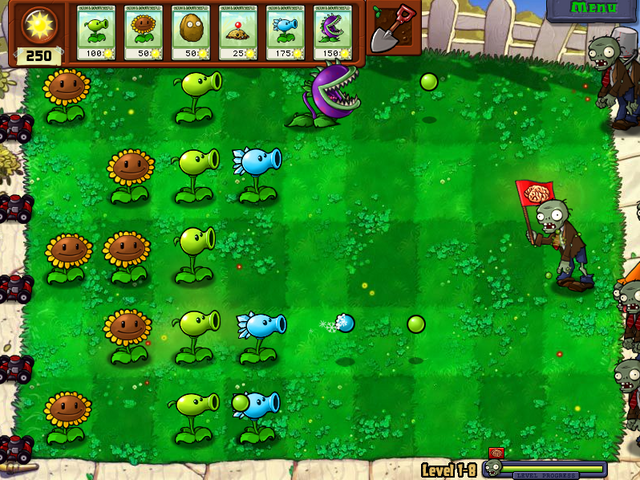 File:PlantsVsZombies174.png
