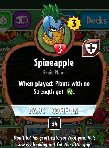 File:Spineapple stats.png