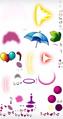 Thumbnail for version as of 02:24, September 23, 2015