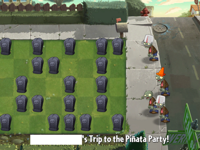 File:Party 40 Zombies.PNG