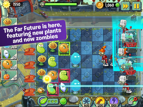 File:Plants-vs.-Zombies-2 Shield Zombie Old.png