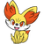 File:Rsz 653fennekin dream 2.png