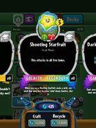 ShootingStarfruitStat