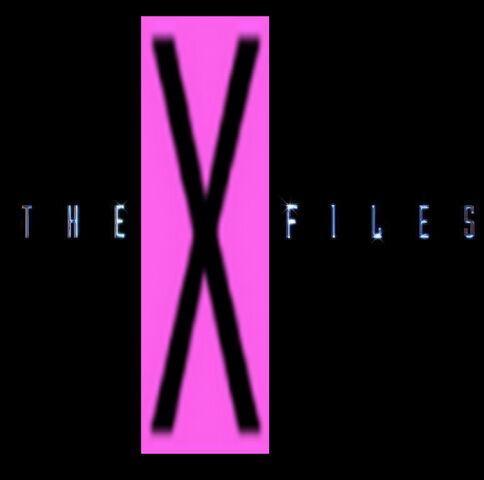 File:Xfiles.jpg