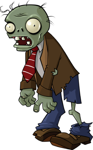 File:ZombieHD.png