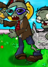 Zombie garlic glitch2.png