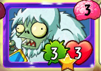 File:ZombieYetiCard.PNG