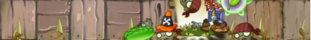File:Angry Spike.png
