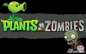 File:Plants vs. zombies.jpeg