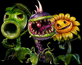 File:Pvz-plants.jpg