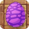 Brontosaurus Egg2