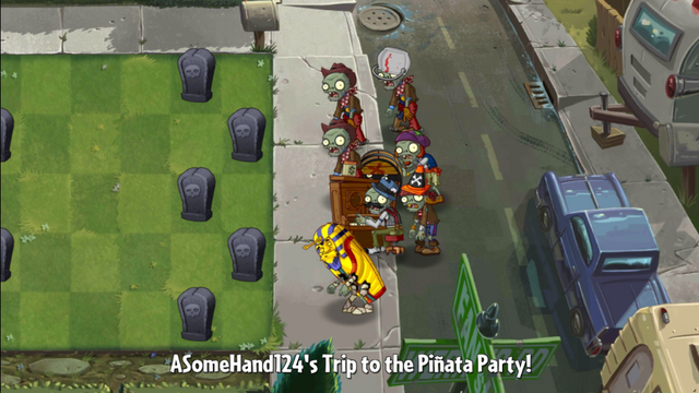 File:PP15 Zombies-MOAR ZOMBIES.png