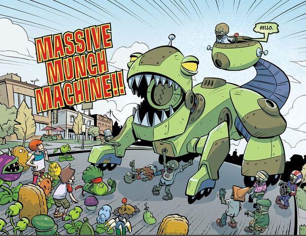 File:PvZ Comic PttM -9 comic strip.jpg2.jpg