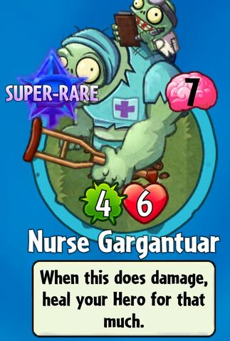 File:(New) Receiving Nurse Gargantuar.jpeg