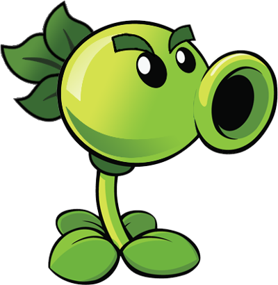 File:400px-Repeater PvZ2.png