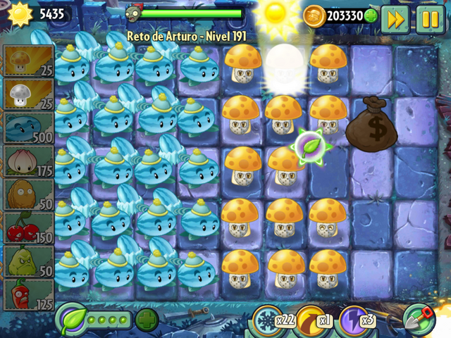 File:Level 191.png
