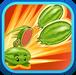 Melon-pult Upgrade 1.png