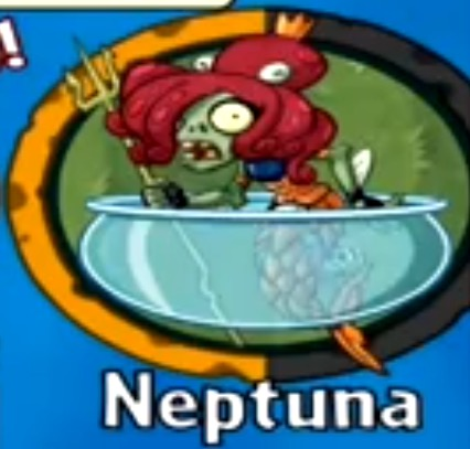 File:Receiving Neptuna.jpeg