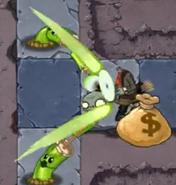 3x3attackbamboo