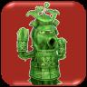 File:Jade Cactus.png
