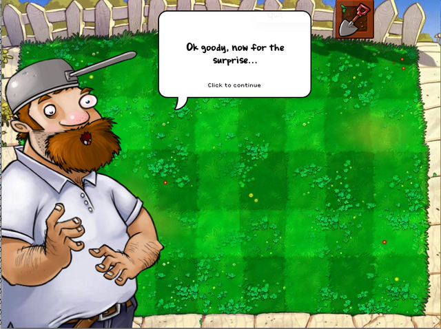 File:PlantsVsZombies63.png