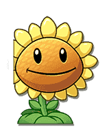 File:Sunflo.png