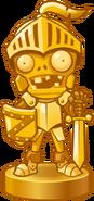 Dark Ages Trophy