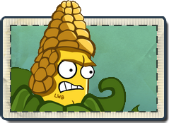 File:Lolwutburger's GW Kernel Corn Seed Packet.png
