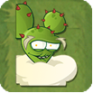 File:MightyCactus.PNG