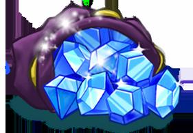 File:110 gems.png